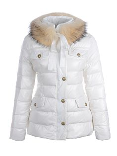 a6d92af1e01e Here is Mocler Jacket sale which contains Cheap Moncler women jackets.  Sirli moncler shoes womens discount sale with original brands free fast  shipping