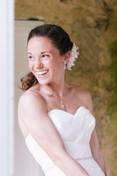 Wayne Pennsylvania Wedding // The Preserves // Alison Dunn Photography