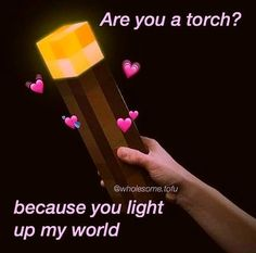 Here's some wholesome Minecraft memes for you guys . Here's some wholesome Minecraft memes for you guys . Memes Minecraft, Video Minecraft, Memes Estúpidos, Stupid Memes, Funny Memes, Cartoon Memes, Crush Memes, Memes Lindos, Response Memes