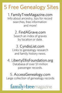 how to add a photo to my ancestry page