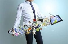 internet marketing mentorship fresh ideas. www.internetmarke... http://itz-my.com