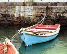 Don't Get Me Wrong Boats, Outdoor Decor, Boating, Ships, Boat, Ship