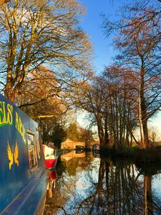 Mark Brown, Hope For The Future, Narrowboat, High Hopes, Paperback Books, The Great Outdoors, Short Stories, Audio Books, Picture Video