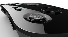 DRONE Bluetooth controller gets new design, sports 2 joysticks this time round