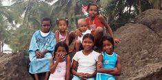 Afro-Colombian | Gradually the Afro-Colombian population began to inter-marry with the ...