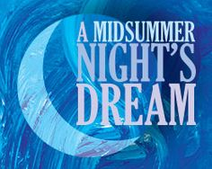 2013 Shakespeare Festival at The Old Globe in Balboa Park. A Midsummer Night's Dream is one of the three this year. #sandiego #balboapark #theoldglobe