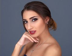 """Check out new work on my @Behance portfolio: """"Retouch"""" http://be.net/gallery/41490275/Retouch"""