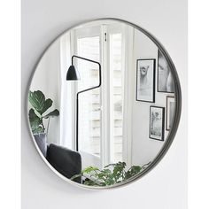 Grey Stuff, My Mirror, Ture Love, Layout, Wall Art, Living Room, Happy, Photography, Accessories