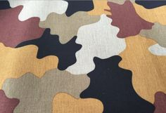 Polyester two tone cationic yarn 4 way stretch fabric camouflage printing 4 Way Stretch Fabric, Printed Materials, Camouflage, Stretches, Prints, Color, Military Camouflage, Colour, Camo