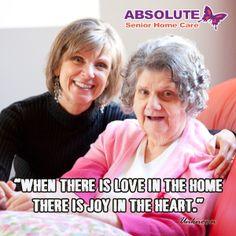 #Home Care San Diego