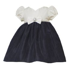 Rare Editions Baby 3M-9M 2-Pc. BLACK IVORY SHANTUNG BEADED WAIST CRINKLE SKIRT Special Occasion Wedding Flower Girl Party Dress RRE-31510F-F631510-6M by Rare Editions Take for me to see Rare Editions Baby 3M-9M 2-Pc. BLACK IVORY SHANTUNG BEADED WAIST CRINKLE SKIRT Special Occasion Wedding Flower Girl Party Dress RRE-31510F-F631510-6M Review You possibly can buy any products(...)