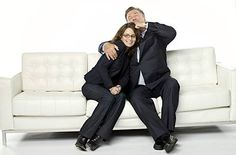 Proof that 30 Rock's Jack Donaghy has the best dating advice EVER http://huff.to/1833KG8