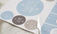 let-it-snow_sanvie_3