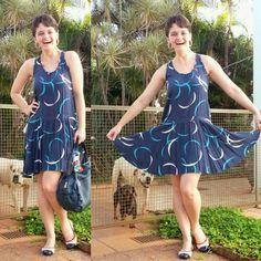 blog v@ LOOKS | por leila diniz: ♥ Look LIVRE, LEVE e SOLTO! ♥ Roupas lavadas na MÃ...