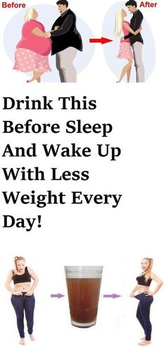 Drink This Before Sleep And Wake Up With Less Weight Every Day! - Book For Healthy Life-Honey is one of the healthiest foods in the world. This super healthy ingredient is loaded with healthy nutrients and it can provide many health [. Health And Beauty, Health And Wellness, Health Fitness, Key Health, Health Care, Weight Loss Drinks, Weight Loss Tips, Before Sleep, Loose Weight