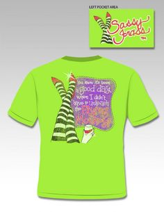 Sassy Frass Funny Flying Monkeys Sweet Girlie Bright T Shirt – SimplyCuteTees