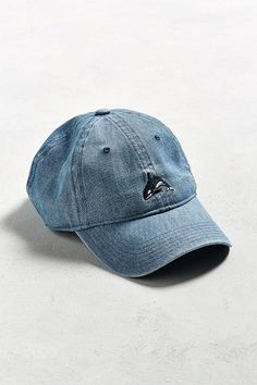 ... Embroidered Adjustable Black Baseball Cap at Amazon Women s Clothing  store