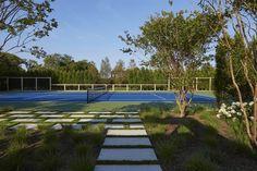 194 QUIMBY LANE, BRIDGEHAMPTON - Hamptons Real Estate