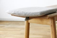 CH-0232 order bench | interior shop BRUNCH