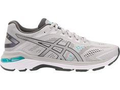1c1b66a9b Asics Women s GT-2000 7 Running Shoes 1012A147