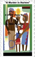 The first short mystery story in the continuing saga of amateur detective Miriam Obadah, a woman from Ghana who lives in Harlem with her husband, Kofi, and co-wife, Nana. Download the anthology for other good reads. Five of the 11 stories in the anthology appeared in Alfred Hitchcock Mystery Magazine.