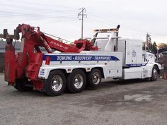 http://www.classictowingservices.com offers 24-hour towing, collision recovery, and roadside assistance for example: flat tire changes, winch-outs, jump commences, and automobile lock-outs. With tow pickups strategically positioned in Naperville, Aurora, and various adjacent towns we offer exceptionally fast response instances all throughout the Western Suburbs of Chicago. We provide towing service for cars, motorcycles, SUVs, and light-task trucks.