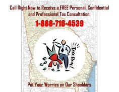 http://debtrelief.digimkts.com   Where do I find a company that can handle everything?   Support Specialist : 866-232-9476  Freedom Debt Relief Client | Tax Debt Relief Attorneys | Tax Debt Guide