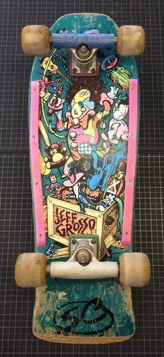 My Ebay Listing.. RARE Vintage 1987 Santa Cruz Jeff Grosso Toy Box Skateboard not A Reissue | eBay  http://www.ebay.com/itm/RARE-Vintage-1987-Santa-Cruz-Jeff-Grosso-Toy-Box-skateboard-not-a-reissue-/181547732910?ssPageName=ADME:L:LCA:US:1123