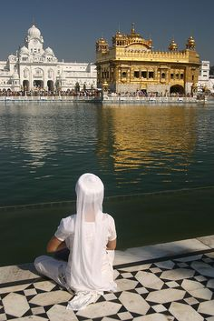 Amritsar-India
