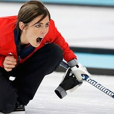 Opinion curling olyympics pantyhose have removed