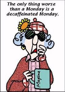 maxine cartoons to share - Bing Images