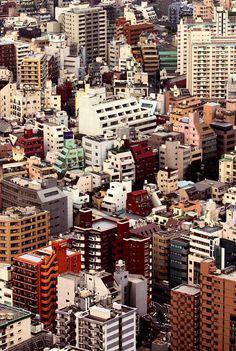 (via Lego Land, a photo from Tokyo, Kanto | TrekEarth)  Tokyo, Japan