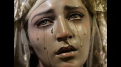 Our Lady of Sorrow Images - - Yahoo Image Search Results Catholic Art, Religious Art, Religious Tattoos, Catholic Prayers, Catholic Saints, Virgen Maria Tattoo, Rosary Novena, Rosary Prayer, Holy Rosary