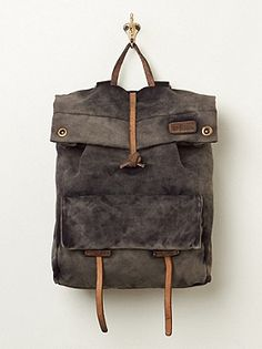 e20f061feb The 96 best Leather-bags etc. images on Pinterest