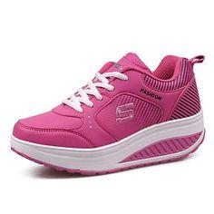 camminare Scarpe da donna Scarpe Sportive più colori disponibili – EUR € 22.99