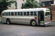 BusTalk :: View topic - 'Bus Nostalgia'