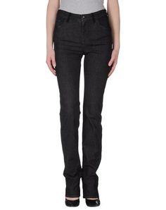 EMPORIO ARMANI . #emporioarmani #cloth #dress #top #skirt #pant #coat #jacket #jecket #beachwear #