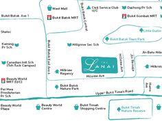 The Lanai Singapore| Showflat Hotline +65 61007122 #SingaporePropertySHOWROOM - ENQUIRY HOTLINE:(+65) 6100 7122 SMS: (+65) 97555202  http://showroom.com.sg/the-lanai-showflat-location-singapore-prices-floor-plans/  #HotLaunches #SingaporeNewLaunches #Showflat #ShowflatLocation #Banks, #HillviewAvenue, #SpaPavilion, #SunBathingDeck #District21-28, #Hotlaunches, #Residential #NewCondo #HDB #CommercialProperty #IndustrialProperty #ResidentialProperty #PropertyInvestment #LatestP