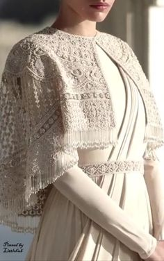 Sabyasachi~❤。An Exquisite Clothing World Indian Wedding Outfits, Pakistani Outfits, Indian Outfits, Indian Designer Outfits, Designer Dresses, Lehenga, Anarkali, Churidar, Desi Clothes