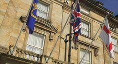 The Crown Hotel - 3 Star #Hotel - $93 - #Hotels #UnitedKingdom #Harrogate http://www.justigo.com/hotels/united-kingdom/harrogate/thecrown-hotel_194956.html