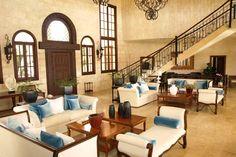 Casa De Campo Villas - Barrance 21 - Travel Keys