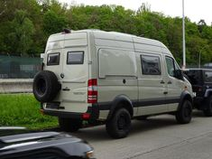 iveco daily 4x4 patente b wohnwagen mobile kastenwagen. Black Bedroom Furniture Sets. Home Design Ideas