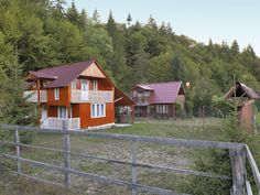 porumbacu de sus - Căutare Google Cabin, House Styles, Google, Home Decor, Decoration Home, Room Decor, Cabins, Cottage, Home Interior Design