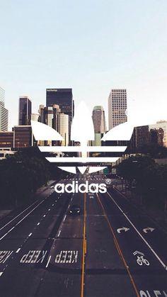 buy online 765dc b3caa adidas, background, city, grunge, hipster, indie, no, retro,
