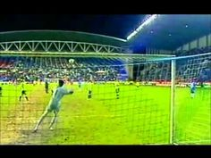 Top 10 Wigan Athletic Goals. 6, 4, 3,  2-sick bro Wigan Athletic, Shopping Sites, Bro, Sick, Goals, Youtube, Sports, Hs Sports, Sport