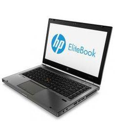 "HP EliteBook 8770w Mobile Workstation (LY560ET): Intel Core i5-3360M (2.80 GHz, 3 MB L3 cache, 2 cores), Mobile Intel QM77 Express, 4GB 1600 MHz DDR3 SDRAM, 500GB 7200 rpm SATA II, DVD + /-RW SuperMulti DL, 43.9 cm (17.3 "") diagonal LED-backlit FHD WVA anti-glare (1920 x 1080) , AMD FirePro M4000 (1 GB GDDR5 dedicated), SRS Premium Sound PRO, 720p HD webcam, Intel Centrino 802.11a/b/g/n, HP Integrated Module with Bluetooth 4.0 + EDR, Windows 7 Professional."
