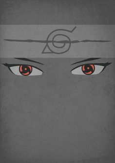 Itachi Uchiha Mangekyou Sharingan minimalistic by xFaena on deviantART Itachi Uchiha Wallpapers, Wallpapers Naruto, Naruto Wallpaper, Animes Wallpapers, Iphone Wallpaper, Sasuke Sharingan, Naruto Shippuden Sasuke, Gaara, Boruto