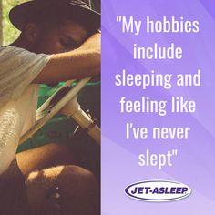 63 Sleep Quotes Ideas Sleep Quotes Nighttime Sleep Aid Sleep