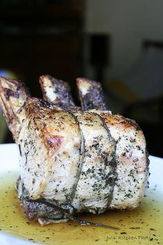 Roasted lamb | Recipe | Easter Lamb, Lamb and Easter