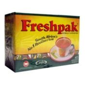 Buy Freshpak Rooibos Tea Bags now for only Freshpak Rooibos tea has a rich auburn colour, strong flavour and aromatic warmth. It is an excellent source of anti-oxidants and is naturally caffeine free. Storm In A Teacup, African Drum, Baobab Oil, Tea Brands, South African Recipes, Pomegranate, Tea Cups, Give It To Me, My Favorite Things